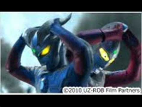 youtube film ultraman baru ultraman zero the revenge of belial youtube