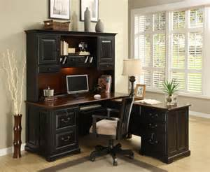 Pc Office Chairs Design Ideas Apartments Breathtaking Home Office Furniture Design Ideas With Black Armoire Computer Desk And
