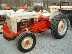 Ford 800 Tractor For Sale Ford 800 Tractor Sheet Metal Motorcycle Review And Galleries