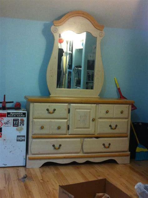 kathy ireland princess bouquet desk kathy ireland princess bouquet solid wood dresser mirror
