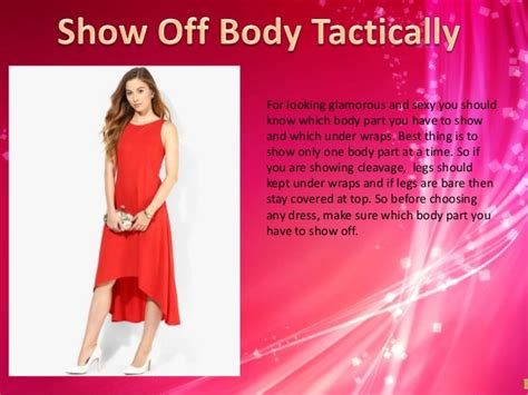 Fashion Tips You Will by Top 10 Fashion Tips That You Will