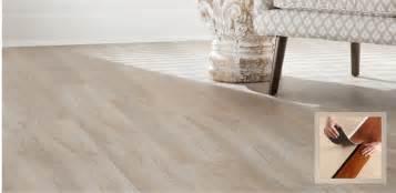 Pvc Wood Flooring Vinyl Flooring Vinyl Floor Tiles Sheet Vinyl
