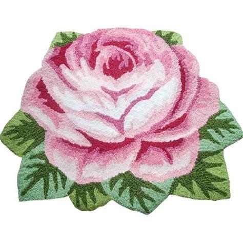 Roses Rug by Rug
