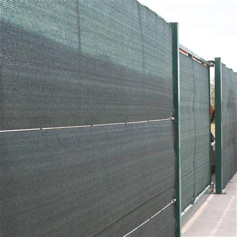 teli ombreggianti giardino rete ombreggiante ombra telo verde frangisole 90 giardino