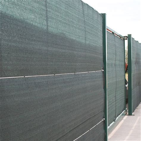 rete verde da giardino rete ombreggiante ombra telo verde frangisole 90 giardino