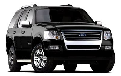automotive service manuals 2009 ford expedition el user handbook ford explorer 2009 review amazing pictures and images look at the car
