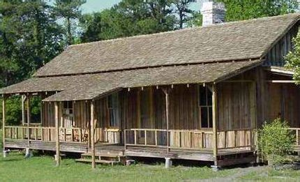 cracker architecture traditional florida cracker house pinterest