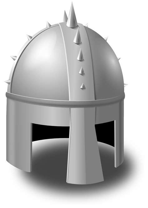 helmet design png onlinelabels clip art knighthelmet