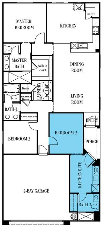 need multi generational house plan help 132 best second generation floor plans images on pinterest