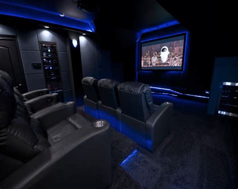 home cinema room design tips best 25 theater rooms ideas on rooms