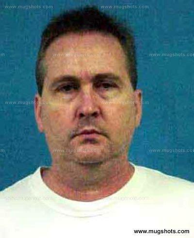 Escambia County Fl Arrest Records Christopher Britt Mugshot Christopher Britt Arrest