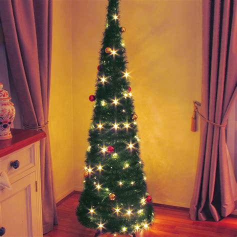 lytworx 1 8m 100 led pop up christmas tree bunnings