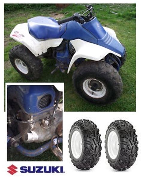 Cheap Suzuki Atv Parts Suzuki Atv Parts And Spares Are They Expensiveprices