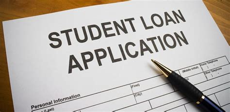 Mba Student Loans Australia by Government To Switch Student Loan Servicers What You Need