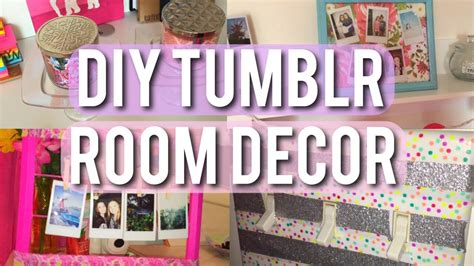 diy and room decor my crafts and diy projects