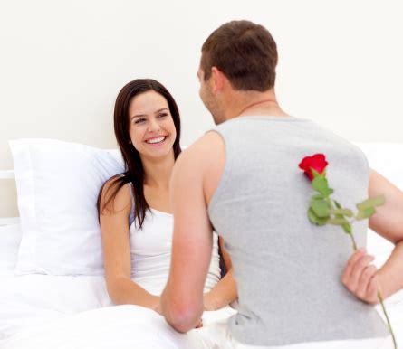 fiori si regalano ad un uomo quando si regalano i fiori lettera43 it