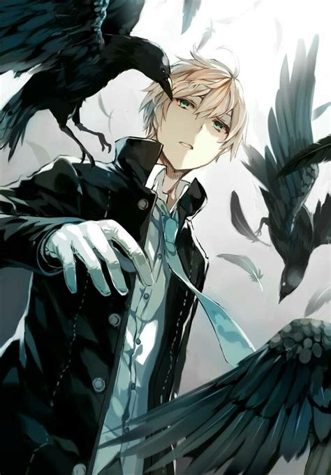 301 best images about fan art on pinterest jackie brown 301 best images about anime fan art on pinterest