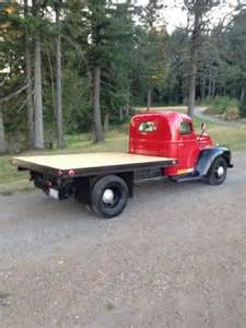 flatbed trucks used flatbed trucks flatbed trucks for sale