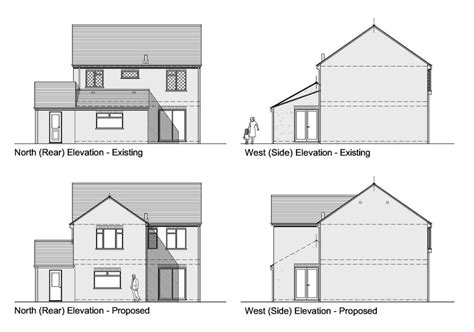 house layout dwg planning drawings