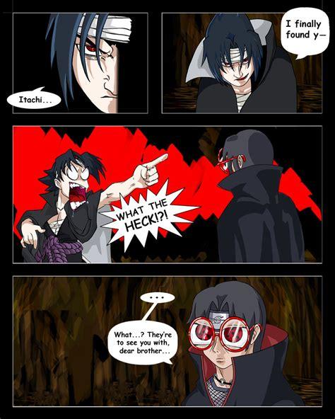 Imagenes Mamonas De Naruto | imagenes graciosas de naruto taringa