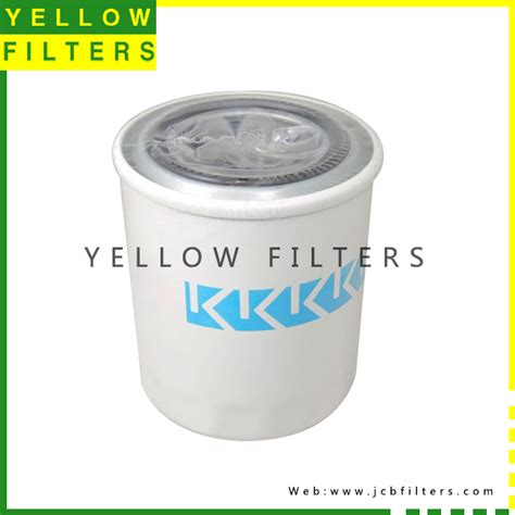 Filter Cartridge Hh160 32093 kubota filter hh160 32093 yellow filters industry