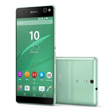 Sony Xperia C5 Dual Ultra sony xperia c5 ultra dual e5563 双卡智能手机 无锁 lte 16gb 薄荷绿