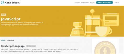 javascript tutorial for net developers client side javascript tutorial phpsourcecode net