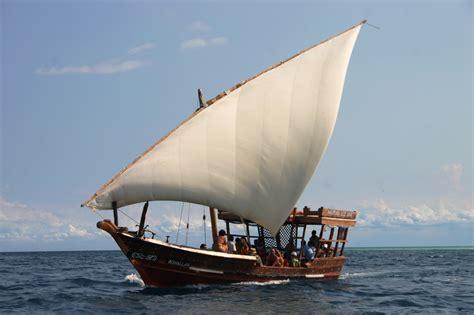 best latin boat names zanzibar excursions dhow sunset cruise in zanzibar
