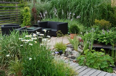 cool garden ideas cool garden designs peenmedia com