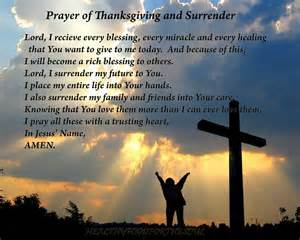 thanksgiving prayer in bible thanksgiving quotes from the bible viewing gallery