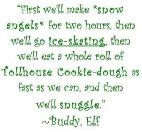 quotes  elf fav images amazing pictures