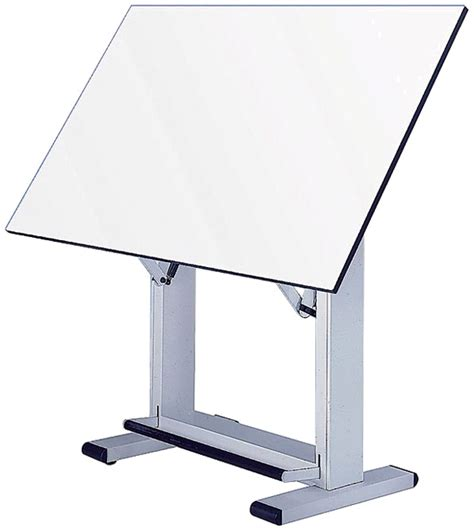 Alvin Drafting Tables Alvin Elite Drawing Table Rex Supplies