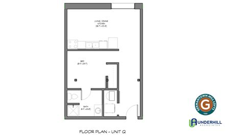warehouse floor plans free germantown mill lofts the warehouse building third floor