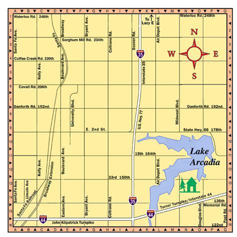 where is edmond oklahoma on the map 26 brilliant oklahoma city limits map swimnova