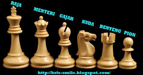 Langka Buku Catur 20 Langkah Menyerah labo tentang catur sejarah catur di indonesia