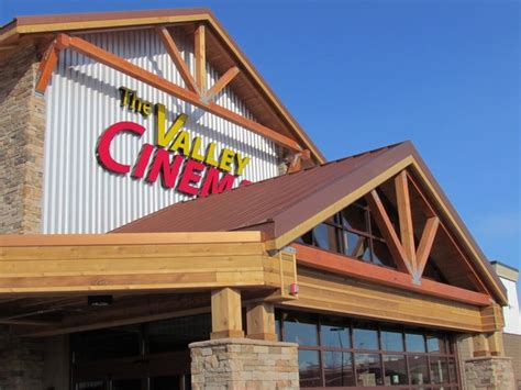 Mat Valley Cinema valley cinema in wasilla ak cinema treasures