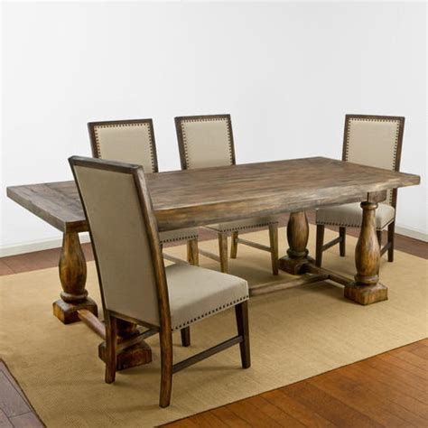 world market dining room tables greyson dining collection world market house home