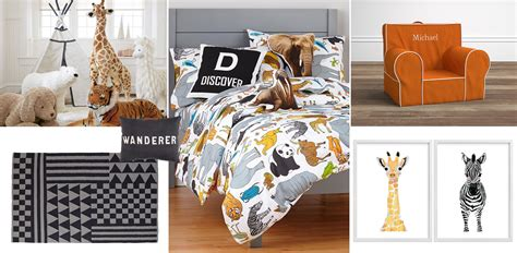 room bedding safari bedroom jungle safari bedding room decor