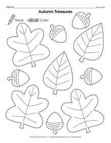 96 tracing worksheets images tracing worksheets fine motor skills