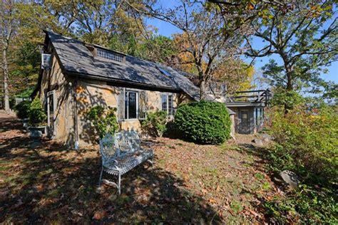 Snedens Landing Ny Real Estate by Orson Welles In Vendita La Splendida Villa Dove Lavor 242 A