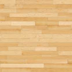 Floor Materials Wood Floor Texture Sketchup Warehouse Type085