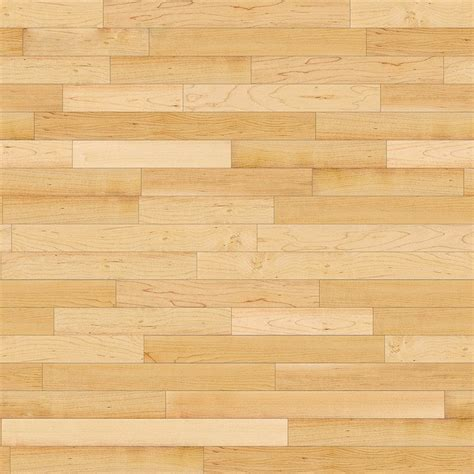 vinyl pattern photoshop wooden floor texture for stylish eco friendly house design