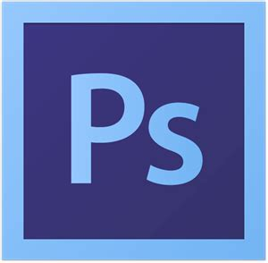 photoshop cs6 logo templates photoshop cs6 logo vector eps free