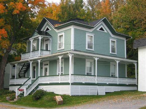 Colonial Style les maisons d influence nord am 233 ricaine culture et