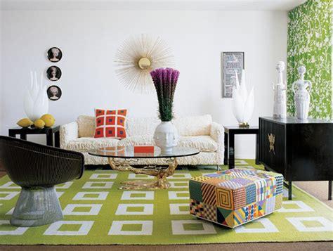 retro living room ideas retro living room designs interiorholic com