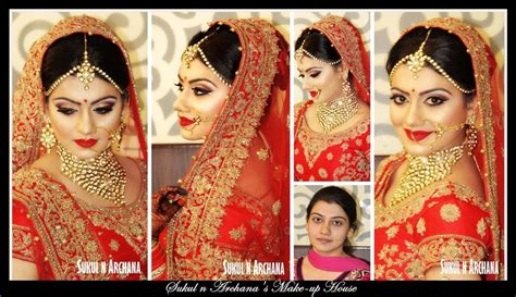 best bridal makeup artists in delhi top 15 with photos freelance makeup artist in south delhi saubhaya makeup