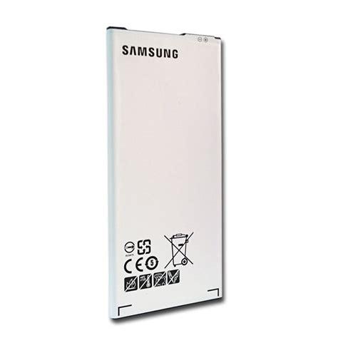 Samsung Battery Eb Ba710abe Galaxy A7 2016 Original 1 綷 綷 2016 samsung galaxy a7