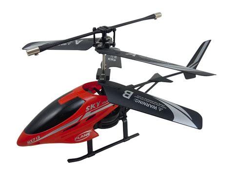 Remote Rc Helicopter Black V Max Powerful Engine v max hx713 2 5ch rc radio remote con end 3 8 2022 3 05 pm