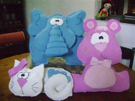 modelo de tejido para ninos aprender manualidades es facilisimo ideas para crear almohadas y cojines aprender