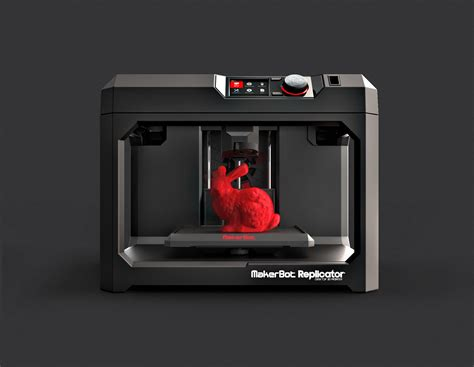 with this 3 d printer hold everything 3d print custom designed vases with makerbot s free app 3dprint the